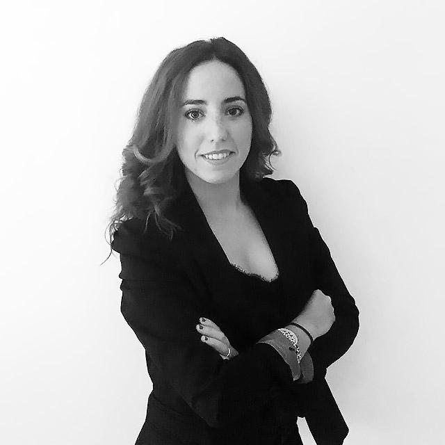 Rocio Jimenez Guerrero